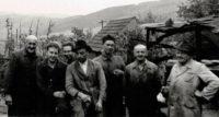 Stremel Mannschaft 1950